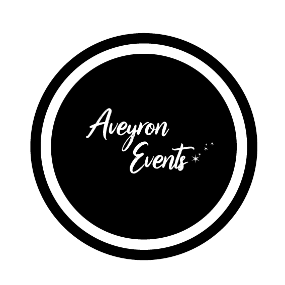 aveyron-events