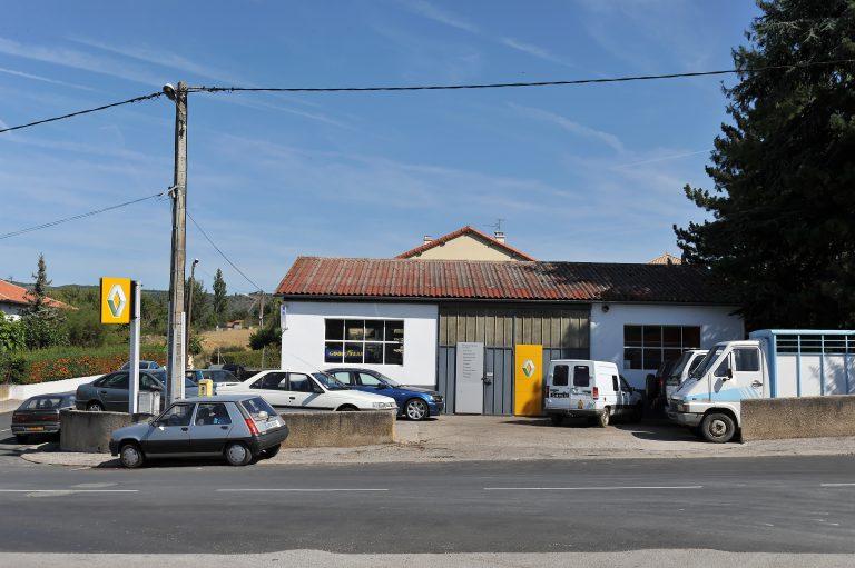 garage-solier