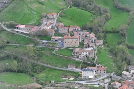 St-Geniez-de-Bertrand