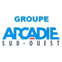 Groupe ARCADIE