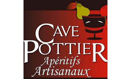 Cave Pottier