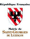 logo-mairie
